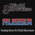 World Showcase Coming Soon Russia by AngrySaint