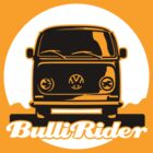 Bulli Rider 2 by GET-THE-CAR