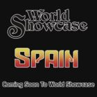 World Showcase Coming Soon Spain by AngrySaint