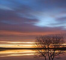 Colliford Lake by jm2003uk