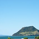 The Mount by irishlad57