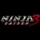 Ninja Gaiden 3  by halljl