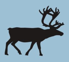 Deer Hunter Kids Clothes