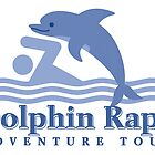 Dolphin Rape Adventure Tours by devildrexl