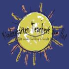 Kindergarten Teachers are Hot by Brian Alexander