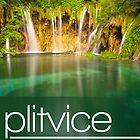 Plitvice by Ivan Coric