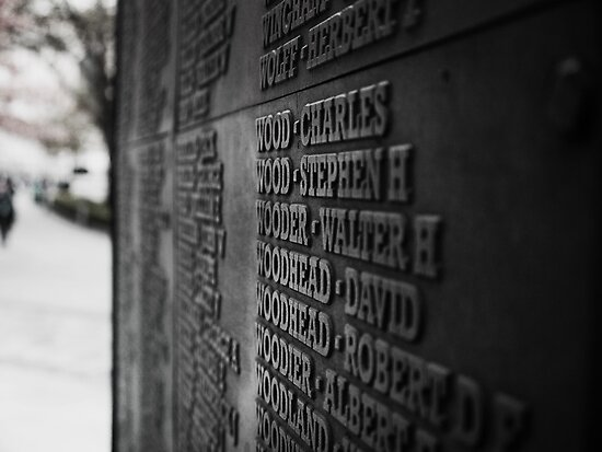 memorial by 10naruto23