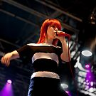 Paramore 03 by lenseeyes