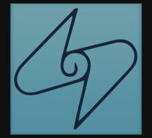Lightningbender by jdotrdot712
