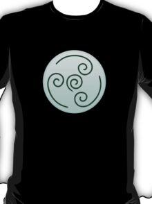 Soundbender T-Shirt