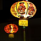 Lanterns_ipad by libasic