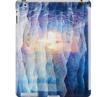 Lit iPad Case/Skin