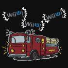 WiiU! WiiU! WiiU! (Deluxe) by Quartzite