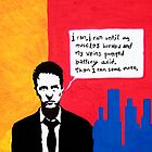 Acid Norton by Suigo Revilla