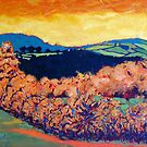Tara Hill, Wexford by eolai