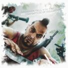 Far Cry 3 by Yohann Paranavitana