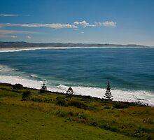 Lennox by AussieLP