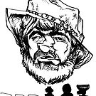 Torgo by Tom Faraci