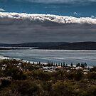 Middleton Beach, Western Australia by Travis Szylak