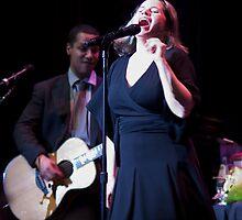 Natalie Merchant Live at Tilles by drnard