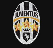 Juventus F.C. (2) by alsadad