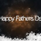 Father's Day card by rmysterio80