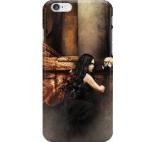 Yoricks Fairy iPhone Case/Skin