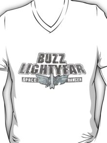 Buzz Lightyear T-Shirt