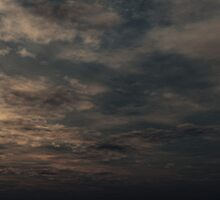 Epic Sky 6 by Kerem Gogus