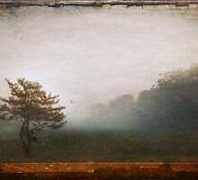 Season Of Mists by Evelina Kremsdorf