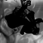 Dark Cloud by antmason