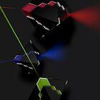 Platonic Darkness by RockNRyder