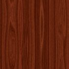 Dark Wood Grain by pjwuebker