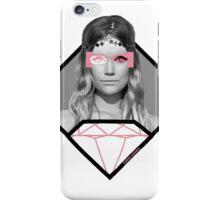 Malibu Barbie iPhone Case/Skin