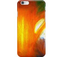 """""""Beer"""" by Chip Fatula iPhone Case/Skin"""