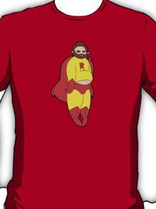 Super Ray! T-Shirt