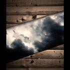 Dark Sky by xeraa