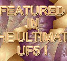 Banner No. 2 for UF5 Group by lacitrouille