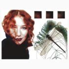 Tori Amos by Audities