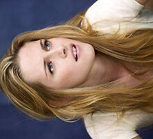 Kristen Stewart #3 by TLOS