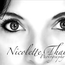 N.T.P by Nicoletté Thain Photography