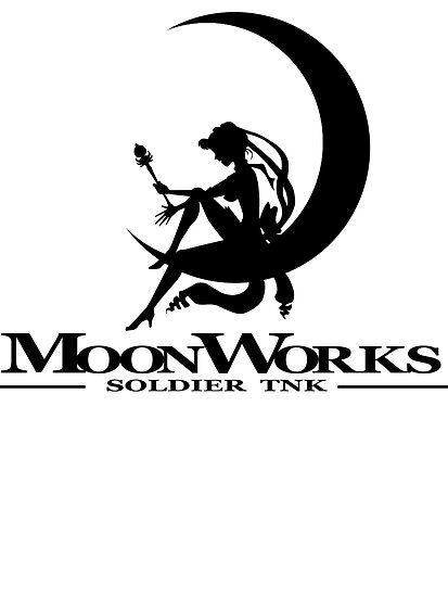 MoonWorks by SholoRobo