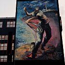 """"""" l'Art dans la rue ... """" by jean-jean"""