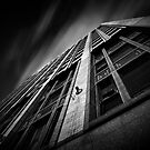 David Whitney Building by Jon  DeBoer