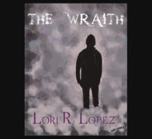 THE WRAITH by Lori R. Lopez
