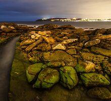 17th December 2012 by David O'Sullivan