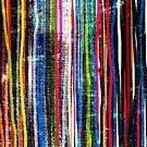 fancy stripes 1 by frederic levy-hadida
