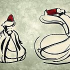 enchanting sufis - Mevlevi Sufi Whirling Dervishes Dancing by Adam Asar