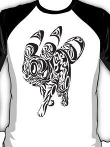 Nightmare Umbreon T-Shirt