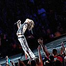 mr. steven TYLER by grsphoto
